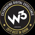 W3_web