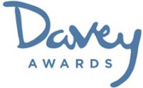 davey_web