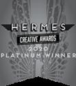 hermes_web