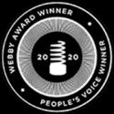 webby_web